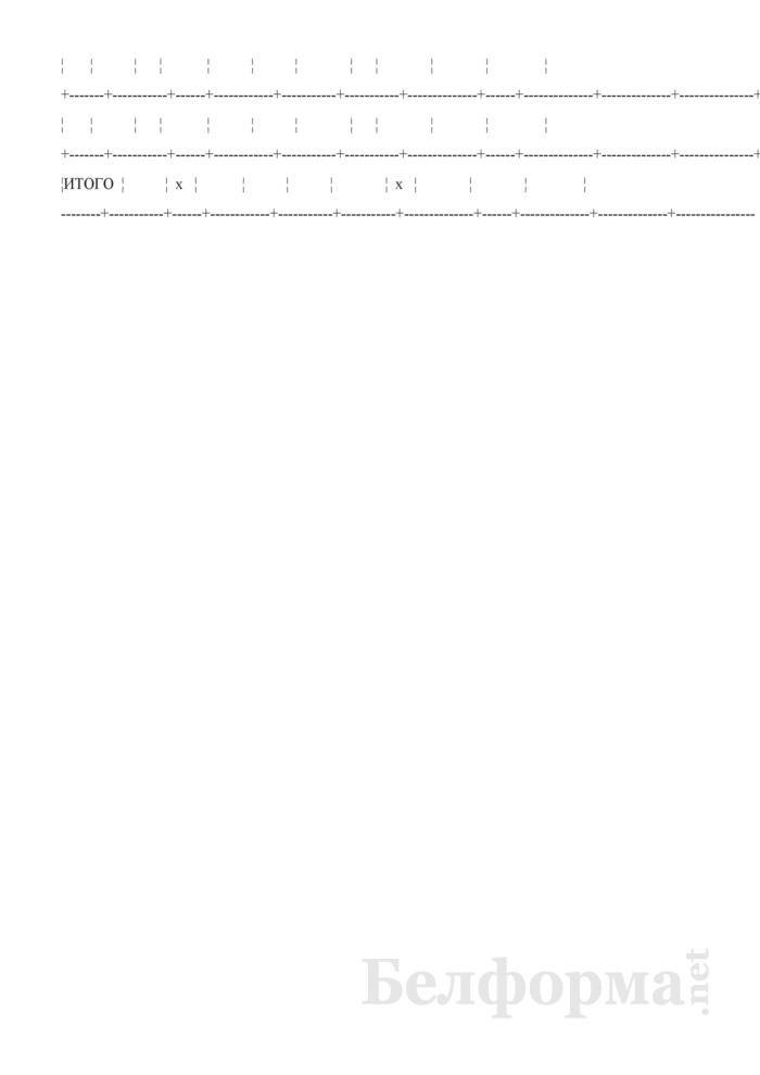 Договор финансового лизинга транспортного средства (с правом последующего выкупа предмета лизинга). Страница 10