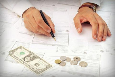 Условия, которые прописываются в договоре займа