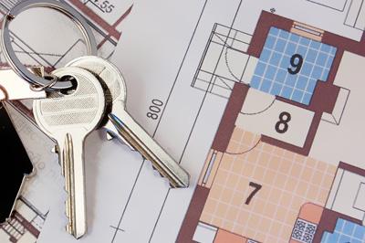 Раздел договора предмет аренды может быть краеугольным