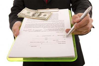 Существенные условия - залог легитимности договора поставки