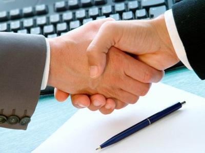 Договор займа между юридическими лицами по правилам