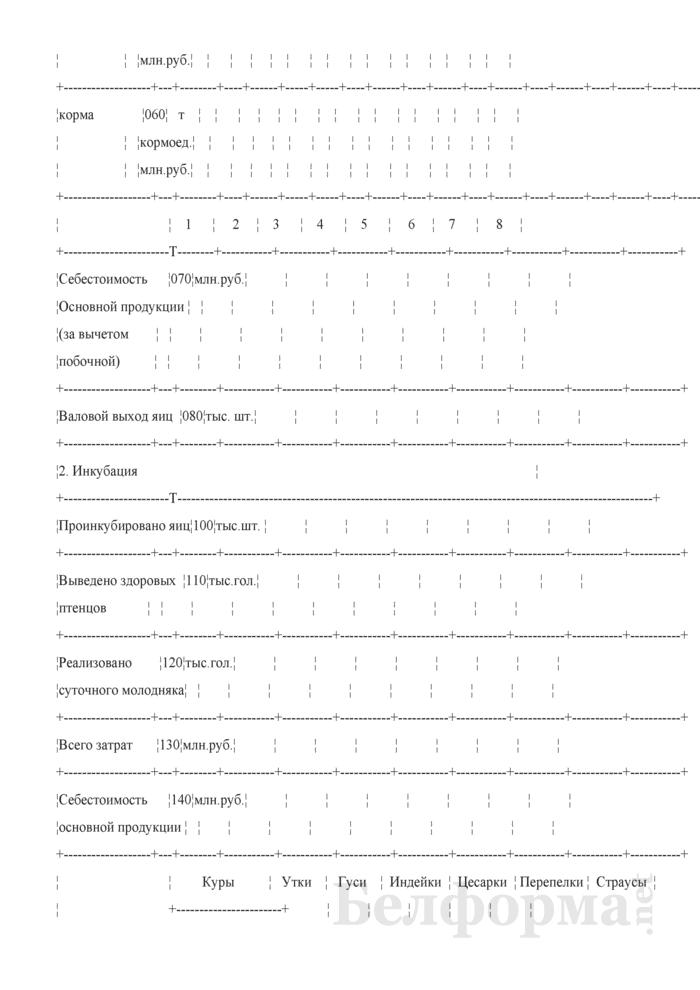 Форма 9-апк образец заполнения