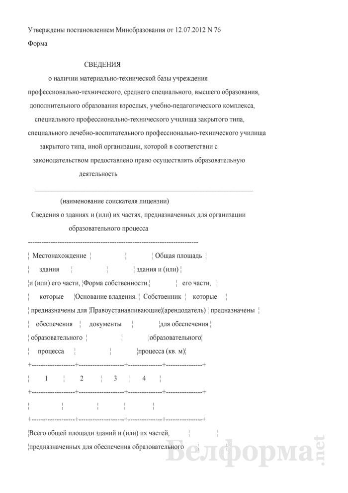 Купить диплом медсестры красноярск Еще Купить диплом медсестры красноярск в Москве