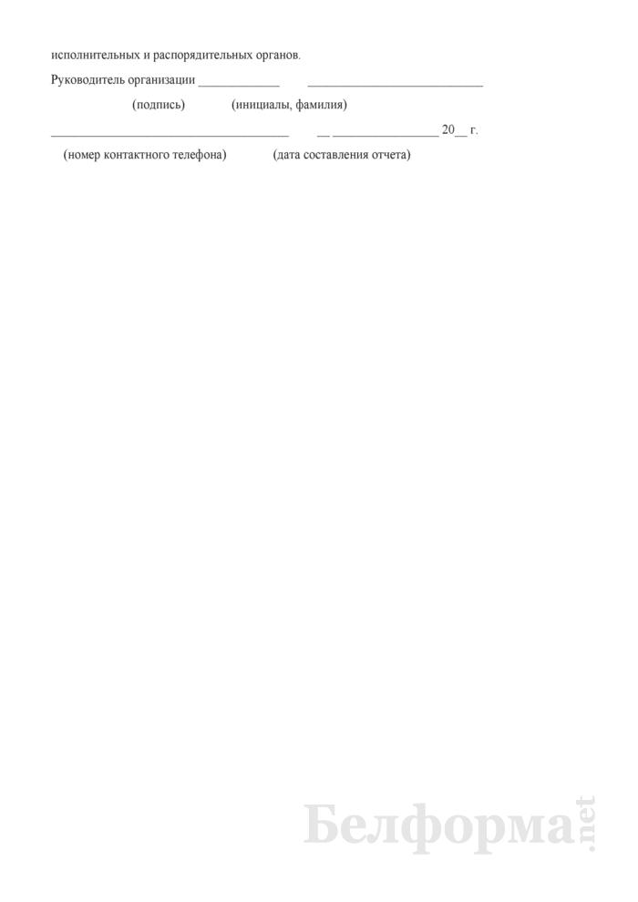Сведения о проведенных проверках в торговой сети. Страница 13